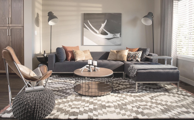 Wise Home Design 183 Edmonton Ab Interior Decorator
