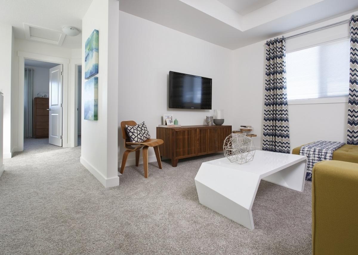 WISE HOME + DESIGN | Show Home Styling, Interior Designer Edmonton, AB
