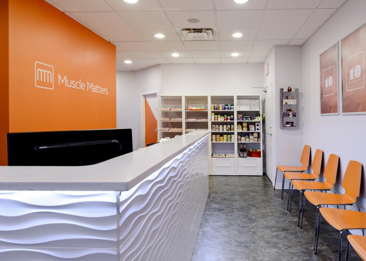 WISE HOME + DESIGN, , Edmonton Interior Decorator | Commercial Design